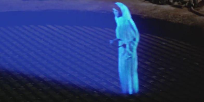 Lucasfilm раскрыла еще несколько любопытных секретов «Последних джедаев». - Изображение 9