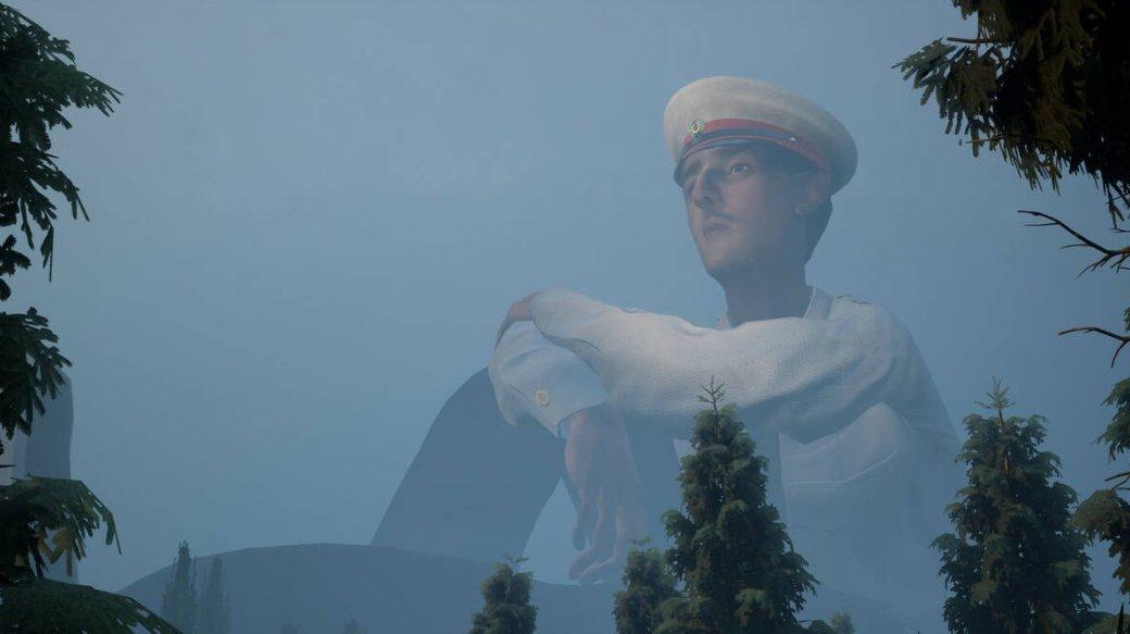 «Россия 24» рассказала обигре Militsioner. «Эксперты» негодуют исчитают это русофобией | Канобу - Изображение 5318