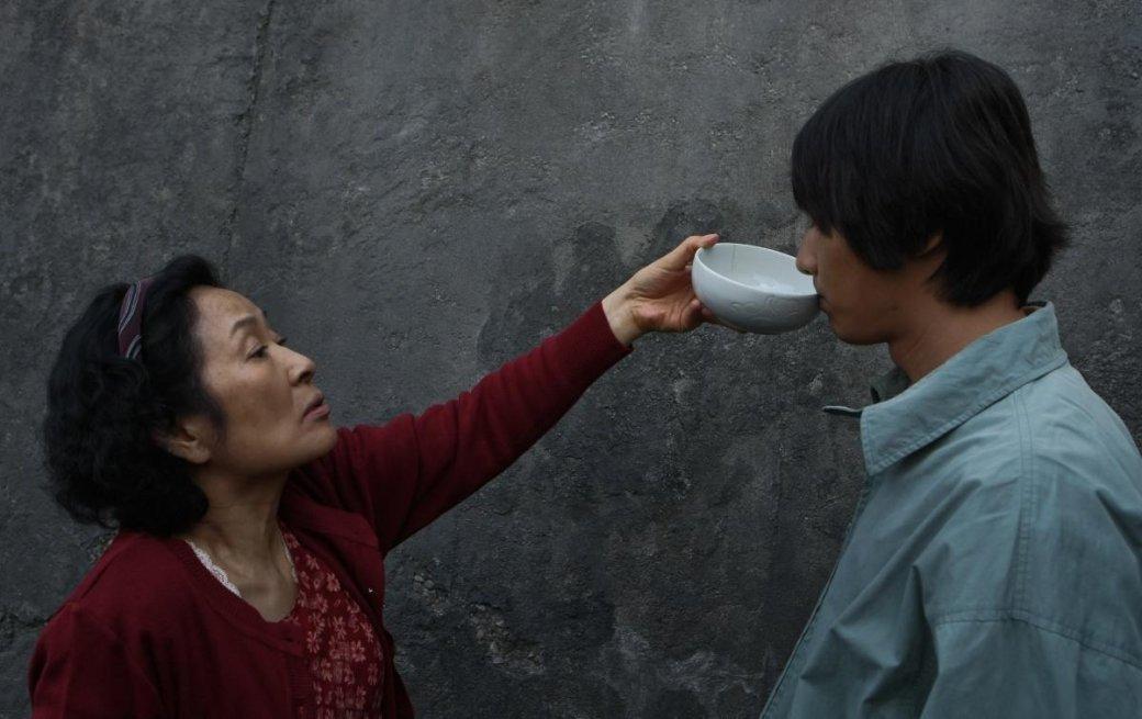 Shot in Korea. Кино способное удивить | Канобу - Изображение 5