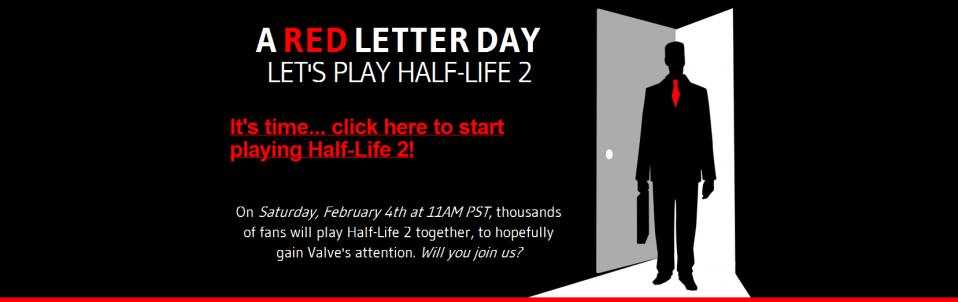 Почему вам не нужен Half-Life 3 | Канобу - Изображение 1