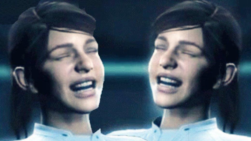 Как Mass Effect: Andromeda стала мемом, потом немного исправилась, новсем уже было плевать. - Изображение 1