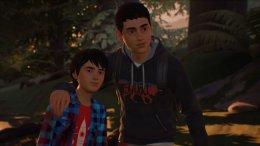 Первый эпизод Life is Strange 2 получил смешанные отзывы от критиков