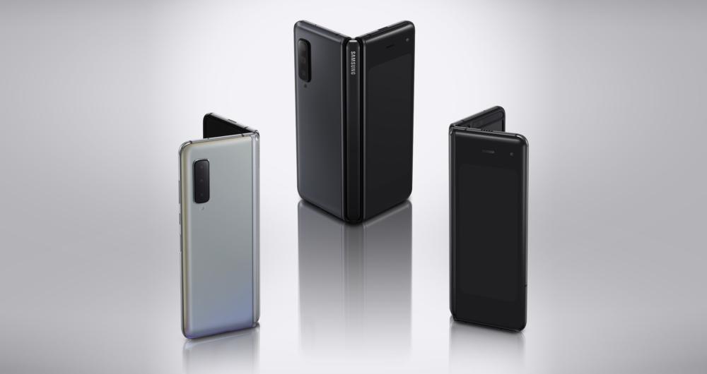 Самые бесполезные и необычные смартфоны и другие гаджеты 2019 - топ оригинальных устройств | Канобу - Изображение 2432