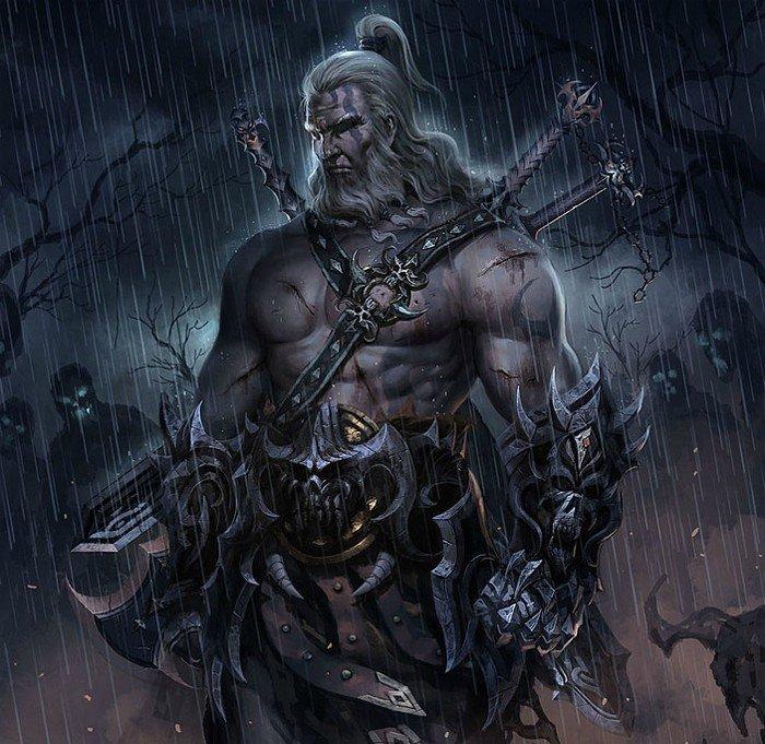 Diablo III. Руководство по Варвару. | Канобу - Изображение 7