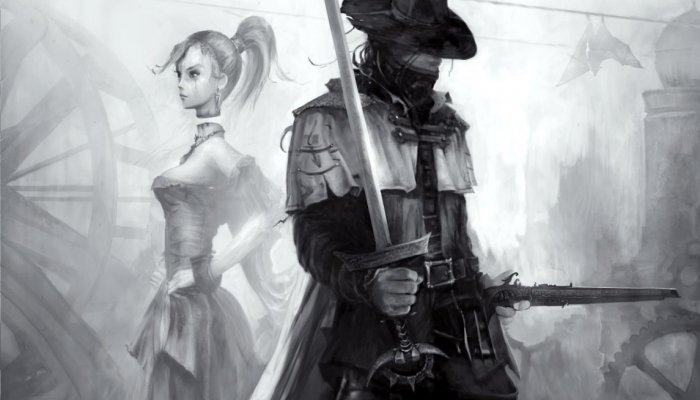 Incredible Adventures of Van Helsing. Стоит ли играть? | Канобу - Изображение 4