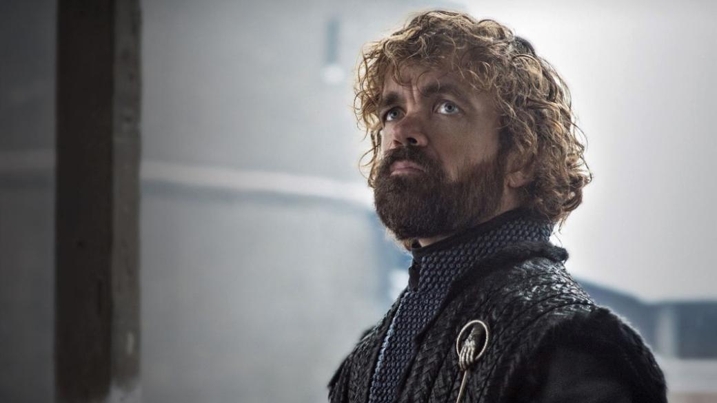 Мнение. Почему гнев фанатов 8 сезона «Игры престолов» неоправдан | Канобу - Изображение 7
