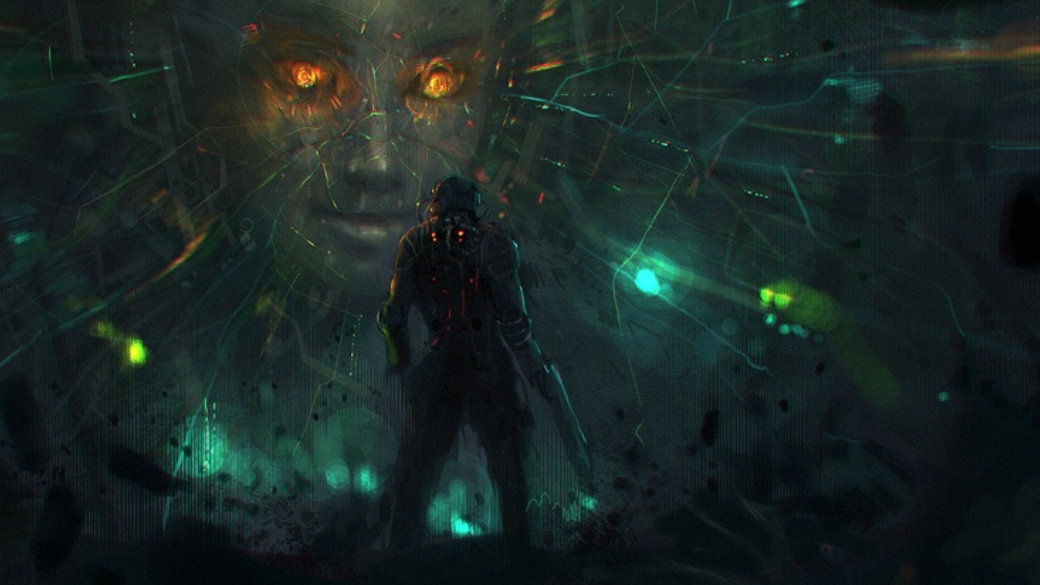 System Shock 2 спустя 20 лет после выхода получит улучшенное издание! | Канобу - Изображение 1