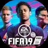 FIFA' 19