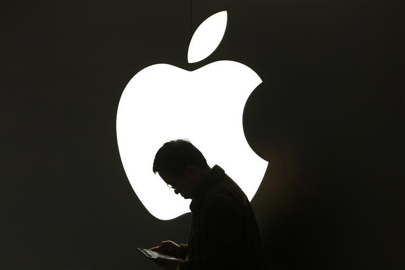 Как засудить Apple: что такое патентный троллинг икто становился его целью. - Изображение 1