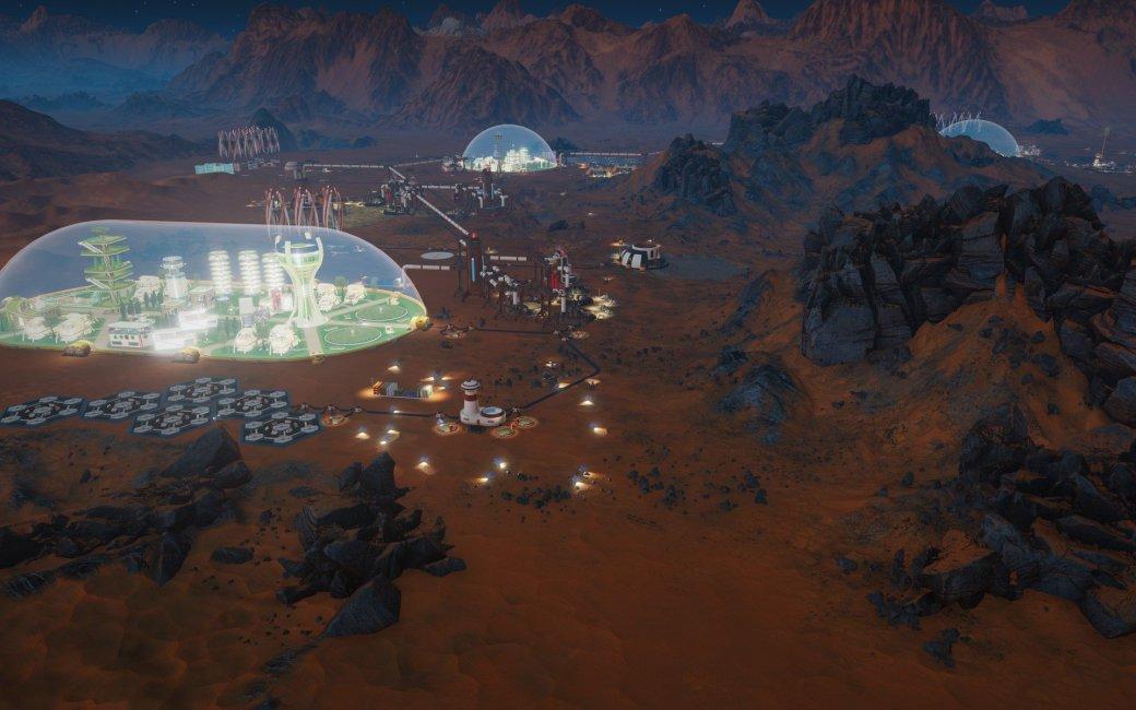 «Лет 150 назад люди были куда более готовы колонизировать Марс»
