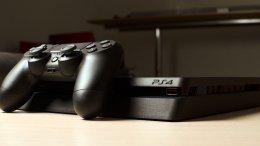 PlayStation 4 исполнилось пять лет! За это время Sony продала больше 86 миллионов консолей