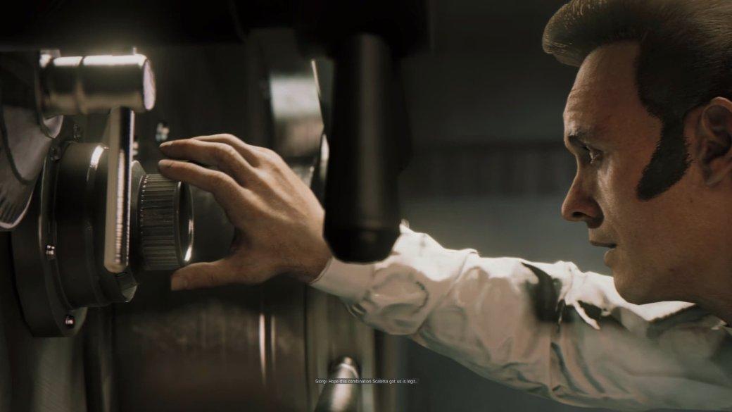 20 изумительных скриншотов Mafia 3 | Канобу - Изображение 6