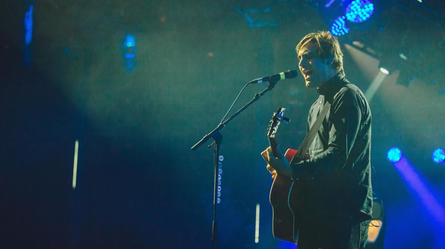 iTunes Festival 2014. Часть 1   Канобу - Изображение 13