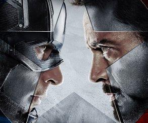 Первый трейлер «Противостояния» Мстителей: Тони Старк получил на орехи