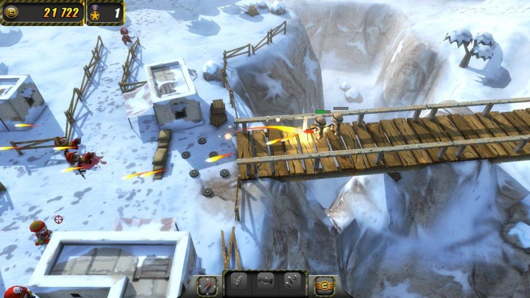 10 лучших мобильных игр на PC | Канобу - Изображение 3