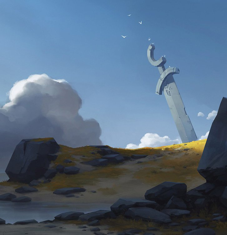Рецензия на Northgard. Обзор игры - Изображение 3