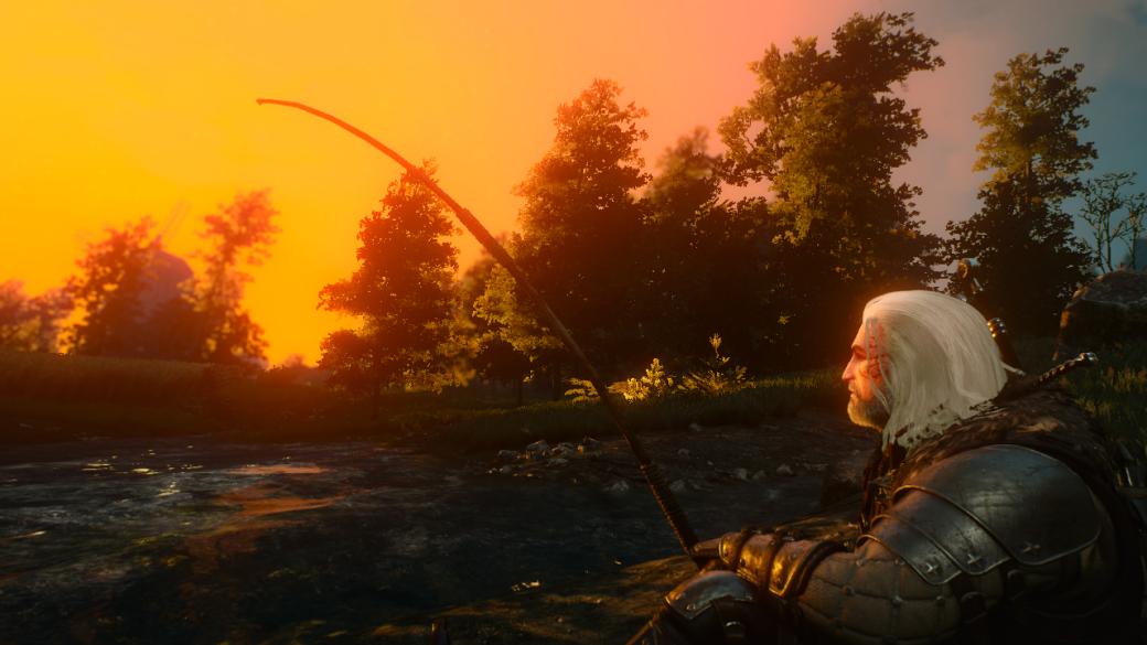 Расскажи, в какой игре не хватает рыбалки, и получи дорогие ключи на комплекты Fishing Planet  | Канобу - Изображение 365