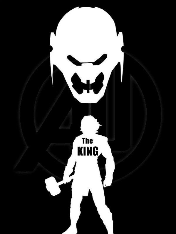 Рецензия на «Мстителей: Эра Альтрона» | Канобу - Изображение 5