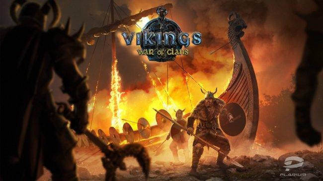 Vikings: War of Clans. Обзор военно-экономической стратегии.. - Изображение 9