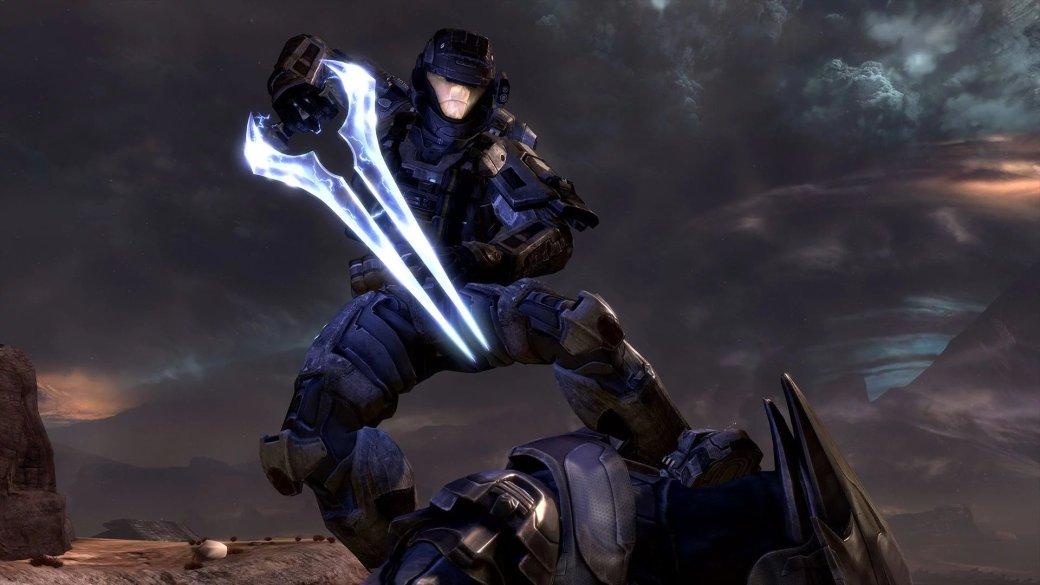 Halo: Reach, лучшая часть серии, вышла наPC. Ответы наглавные вопросы | Канобу - Изображение 8269
