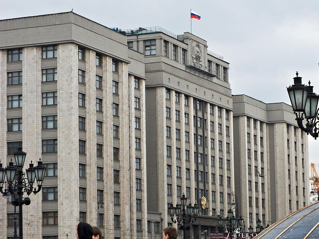 Помощник Сергея Иванова предложил создать в России академию видеоигр | Канобу - Изображение 0