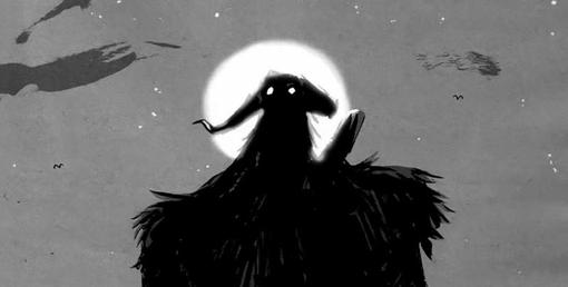 Комиксы: I Kill Giants | Канобу - Изображение 6