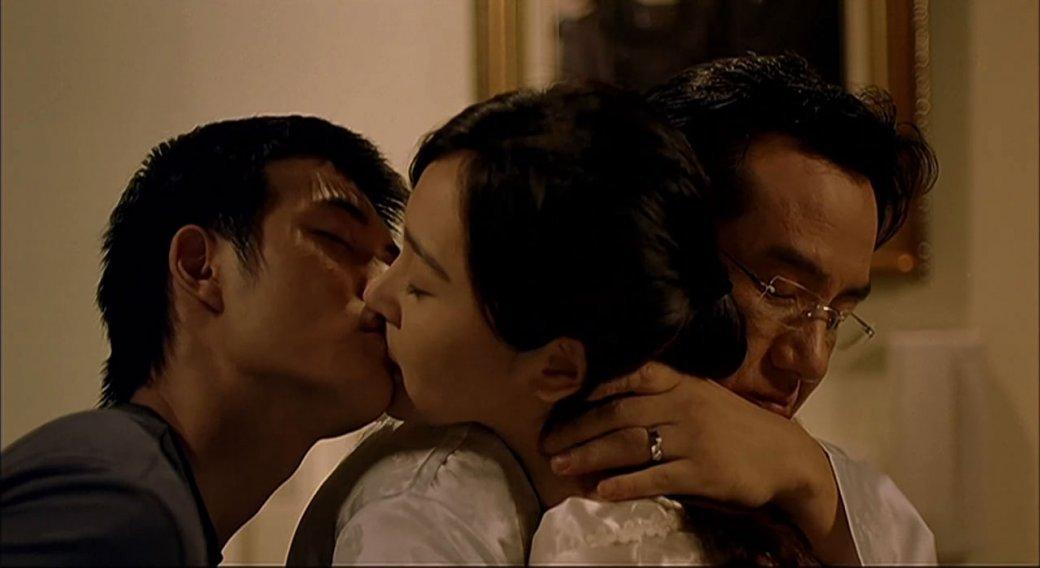 Топ 100 фильмов «Канобу» (полный список). - Изображение 34