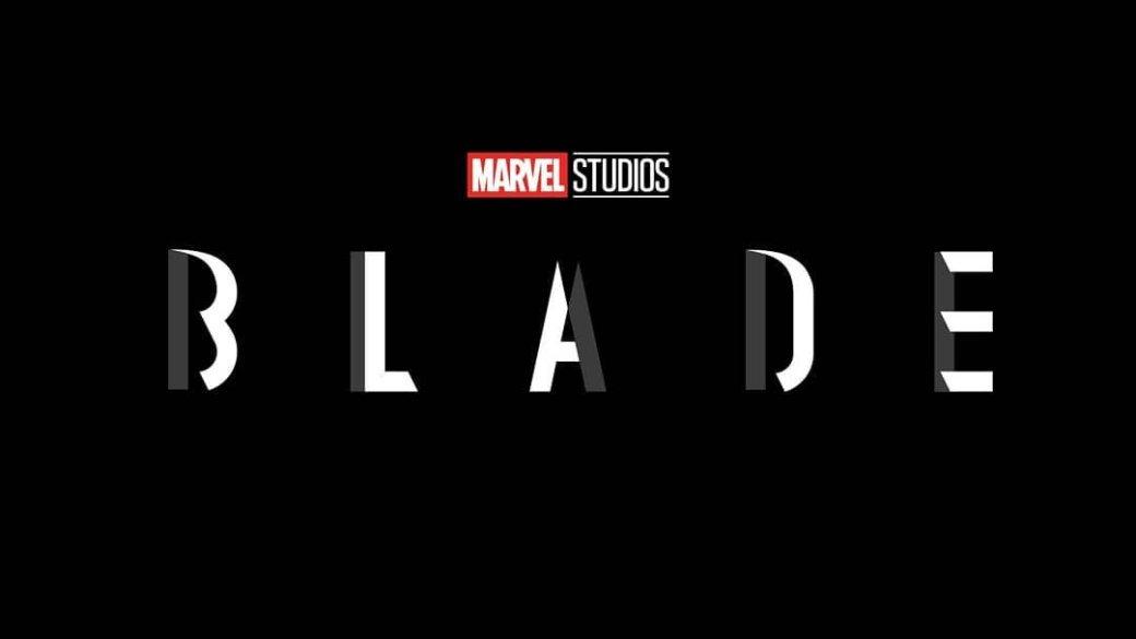 Чего ждать отфильмов и сериалов четвертой фазы киновселенной Marvel? | Канобу - Изображение 12