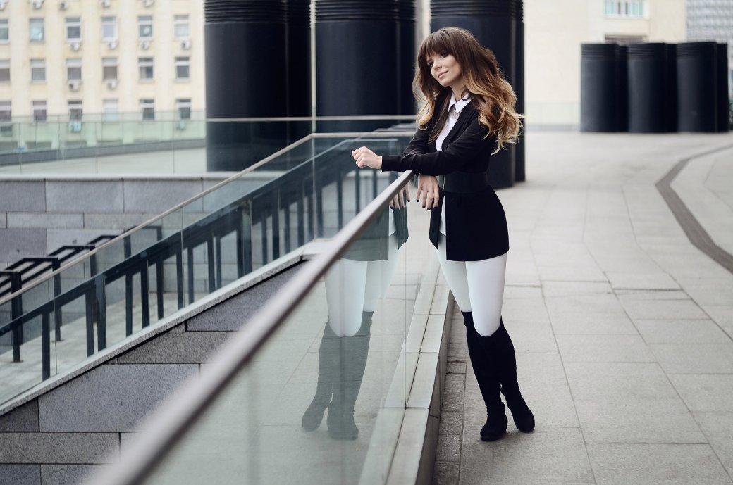 Мила «Mila» Алиева: «Я не считаю себя хорошим комментатором, мне еще предстоит многому научиться» | Канобу - Изображение 9645