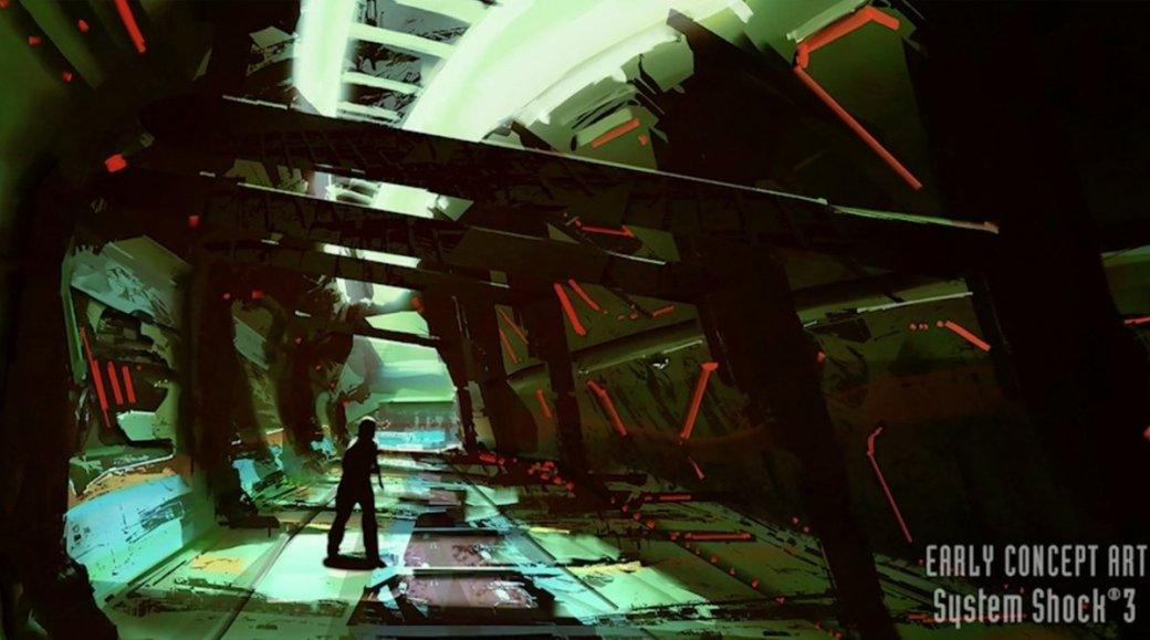 Игры, которые вряд ли выйдут в 2018 году: Metro Exodus, The Last of Us: Part 2, Cyberpunk 2077 | Канобу - Изображение 1