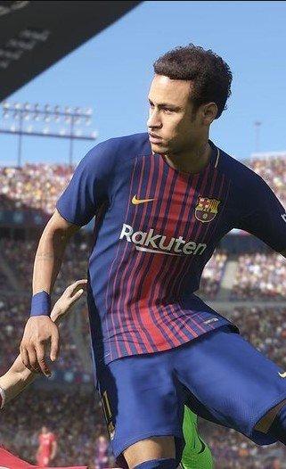 Новые игры сентября 2017. Что выходит для PC, PS4, Xbox One иSwitch. - Изображение 5