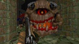 В Doom 2 появилась «королевская битва». Чем не повод вернуться к классике?