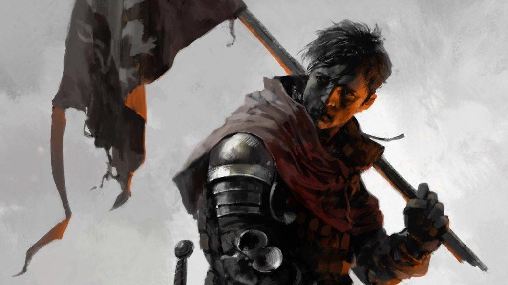 Про что будет Kingdom Come2? Гуситские войны, костры ислепые полководцы | Канобу - Изображение 1