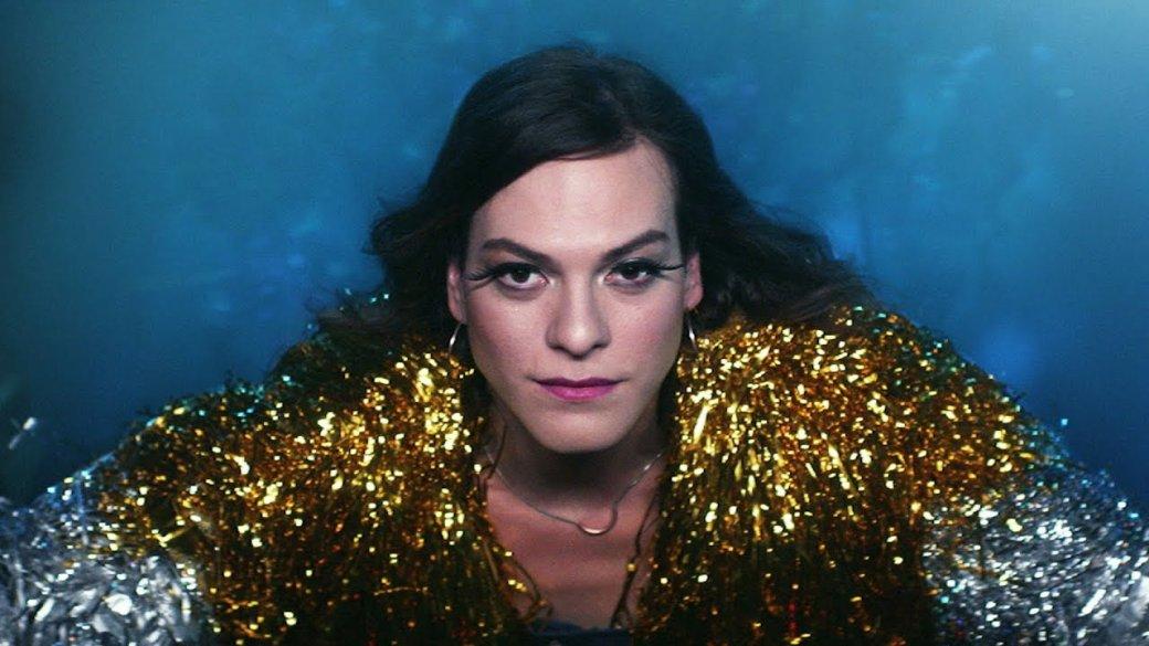 Фильмы про геев и лесбиянок - лучшее ЛГБТ-кино, список художественных полнометражных LGBT-фильмов | Канобу - Изображение 9294