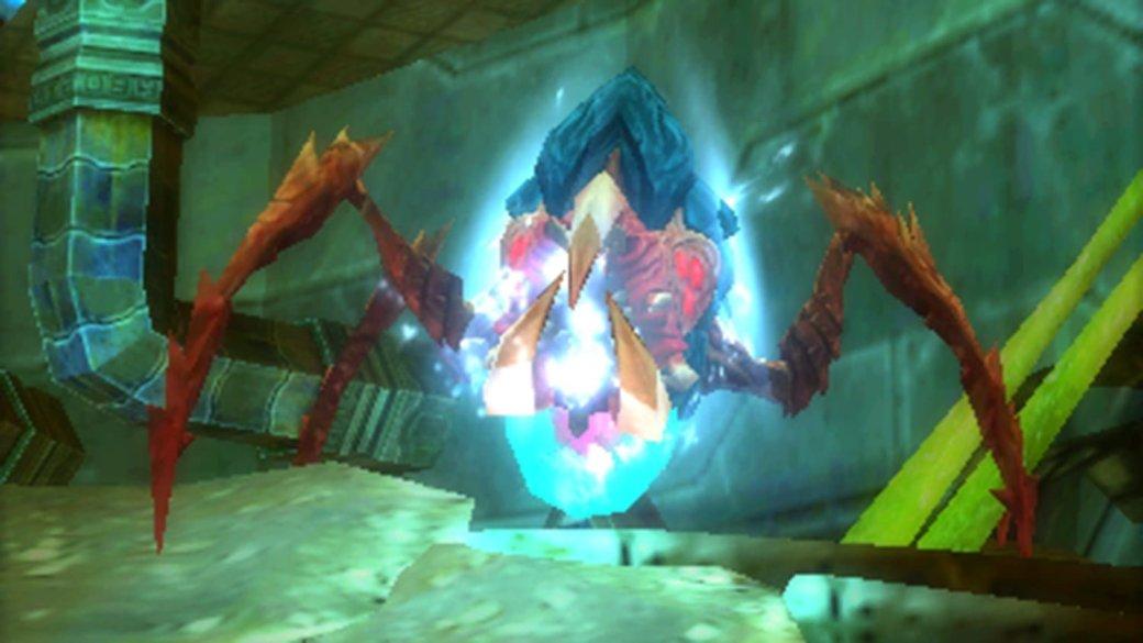 Рецензия на Metroid Samus Returns | Канобу - Изображение 3