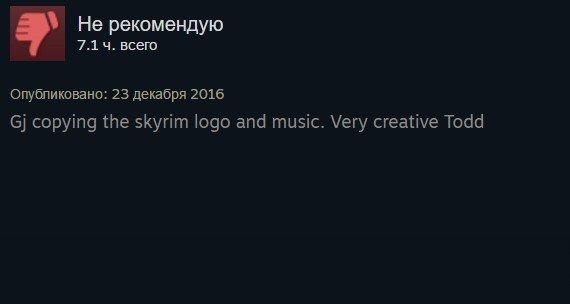 Отборные мемы иобзоры для элиты— TES III: Morrowind   Канобу - Изображение 3519