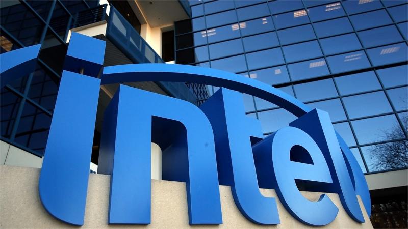 Intel случайно раскрыла новые процессоры серии 9000. - Изображение 1