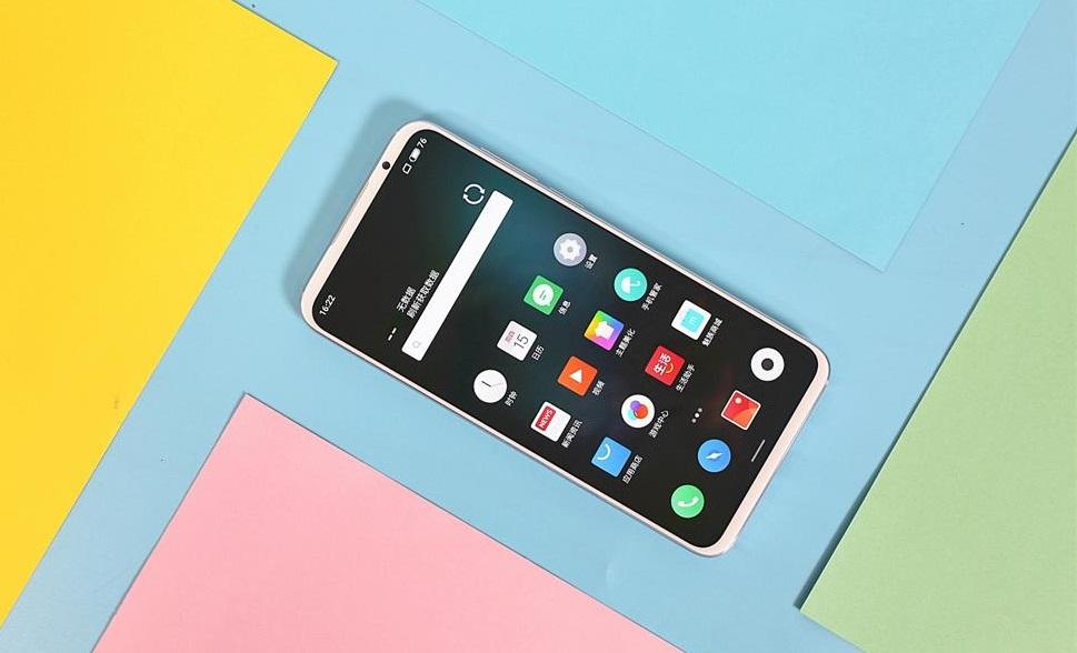 Дайджест новинок вмире технологий заавгуст: первый смартфон с64 Мпкамерой, Flyme 8 иEMUI10 | Канобу - Изображение 2134