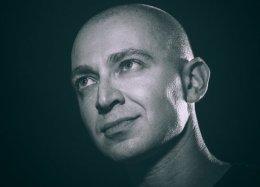 «Мне стоит аккуратно подбирать слова»: даже Оксимирон не может открыто говорить о Путине