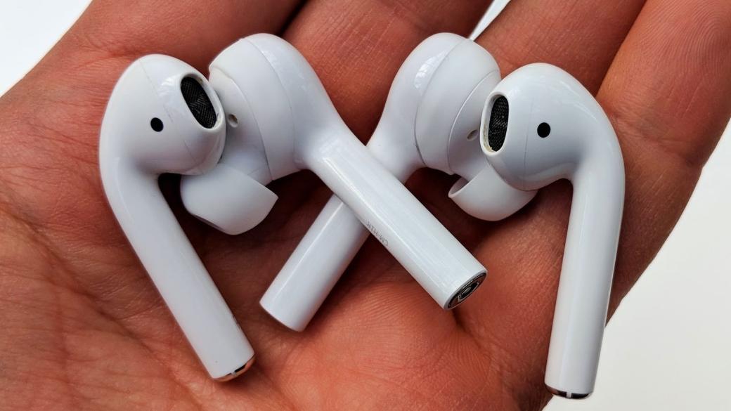 Лучшие беспроводные наушники 2019 - топ-10 Bluetooth-гарнитур для телефона на замену Apple AirPods | Канобу