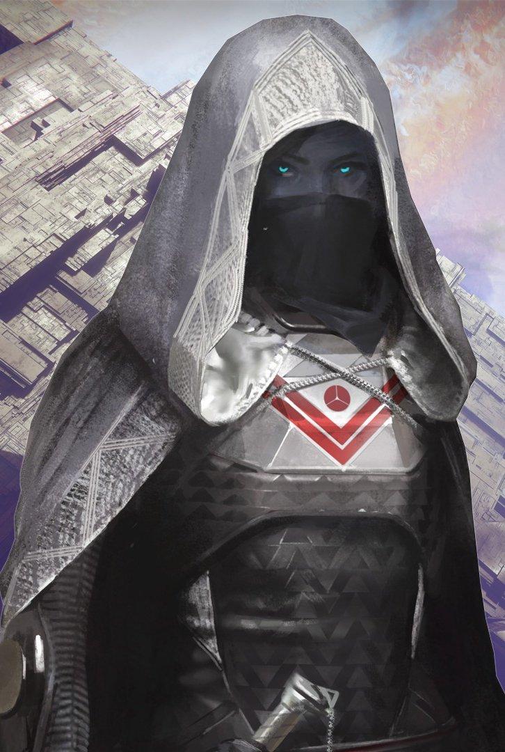 Рецензия на Destiny 2 | Канобу - Изображение 14