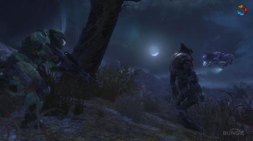 Рецензия на Halo: Reach | Канобу - Изображение 2