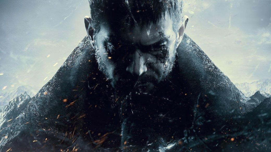 Самые ожидаемые игры 2021 года. ОтResident Evil: Village доDying Light2 | Канобу