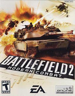 Battlefield для консолей   Канобу - Изображение 1
