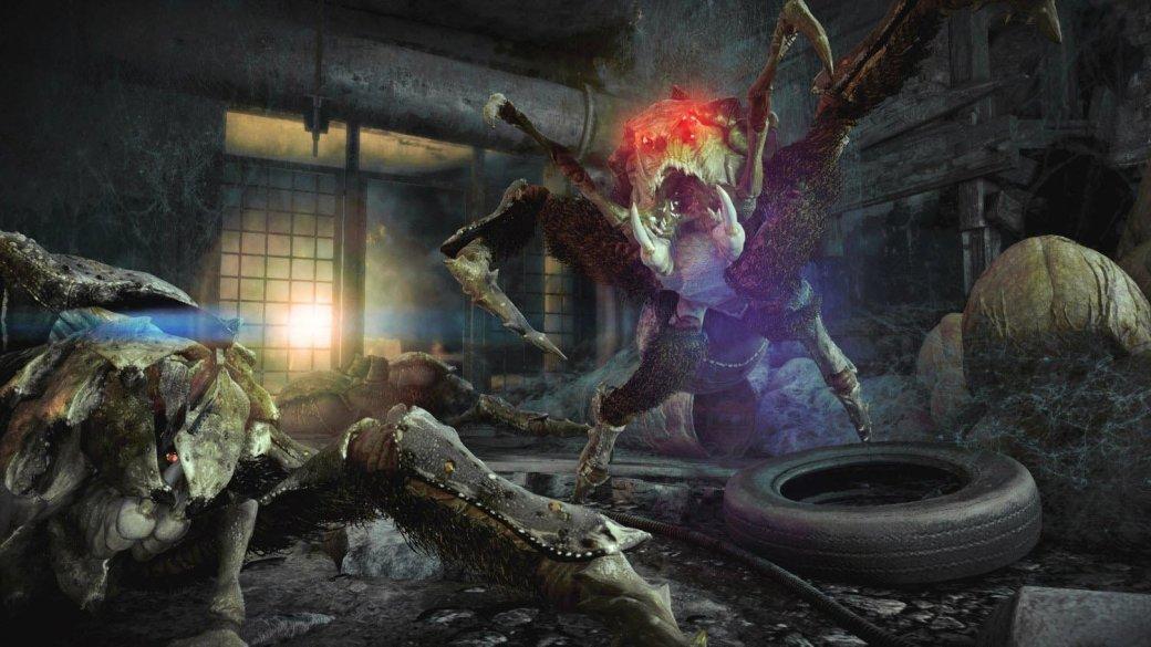 В GOG началась распродажа «Играем по-русски». S.T.A.L.K.E.R., Pathfinder и другие игры со скидками | Канобу - Изображение 7176