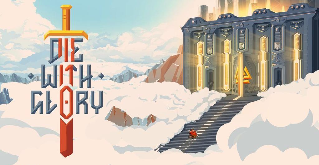 Разработчики Nekki об играх GamesJamKanobu 2015 | Канобу - Изображение 2194