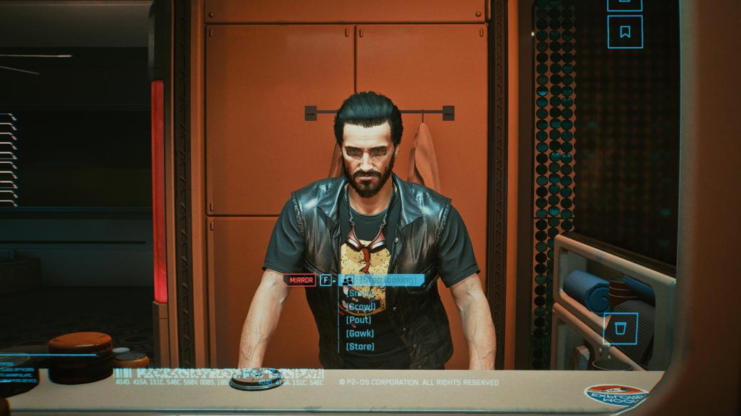 Лучшие моды для Cyberpunk 2077 (2020), моды 18+, моды на внешность, моды на производительность | Канобу - Изображение 3181