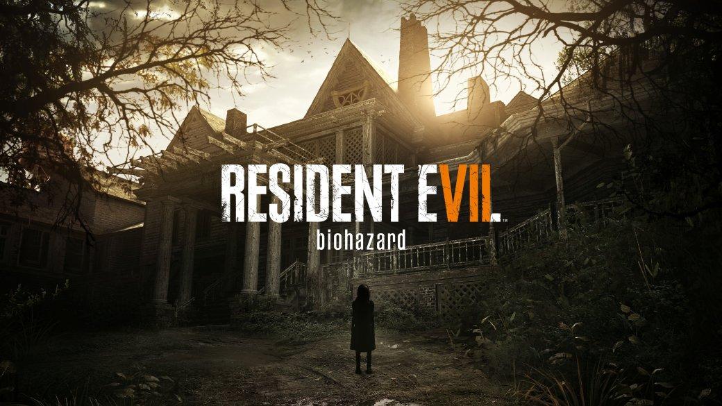 Хронология вселенной Resident Evil | Канобу