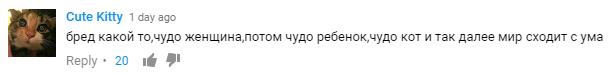 Как пользователи YouTube отреагировали натрейлер «Чудо-женщины» | Канобу - Изображение 4533