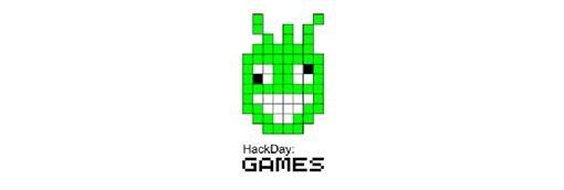 Приглашаем на HackDay: Games | Канобу